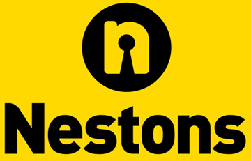 Nestons Estate Agent